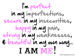 Image result for imperfection