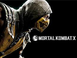 Image result for mortal kombat x mod apk