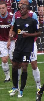 Gabriel Zakuani