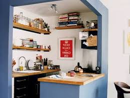 Small Picture kitchen 9 Small Kitchen Design Ideas Photos Small Kitchen