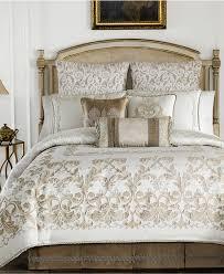 bed comforter set bedroom bedroom queen sets kids twin