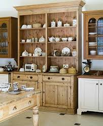 image free standing kitchen