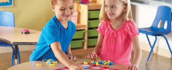 <b>Maths</b> Education Supplies, Games & Toys | Abacus