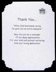 appreciation gifts on Pinterest | Thank You Gifts, Nurses and ... via Relatably.com