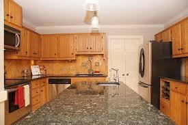 stand kitchen dsc: sony dsc sony dsc sony dsc