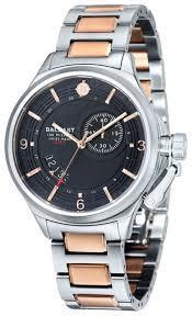 Наручные <b>часы BALLAST BL</b>-<b>3126</b>-<b>22</b> — купить по выгодной цене ...