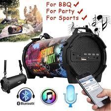 Купить <b>polk</b> audio signa s2 универсальная <b>звуковая панель</b> для ...