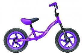 Велосипеды до <b>10</b> 000 руб купить в интернет-магазине Sportiv.ru