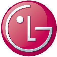 Image result for lg