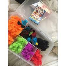 Kids toys crafts creative <b>balls magic mao mao</b> | in Grays, Essex ...