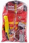 Наборы пожарного купить в магазине Указка.Ру