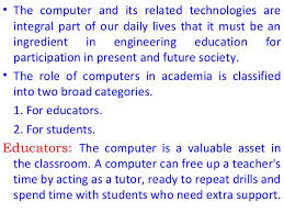 importance of science in educational essays topics  homework for you  importance of science in educational essays topics  image