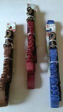 Dog Hands <b>Free</b> Leashes for sale   eBay