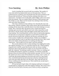 english essay topics form    essay problem solution essay topics th grade general writing tips