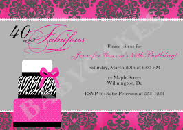 th birthday invitation templates com th birthday invitations templates birthday invitation