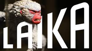 <b>3D Printing</b> Enables Stop Motion Facial <b>Animation</b> for Laika Studios ...