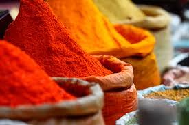 Výsledok vyhľadávania obrázkov pre dopyt india spices