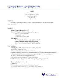 cover letter resume template for entry level resume template for cover letter entry level resume templates entry medical assistant cover letter sampleresume template for entry level
