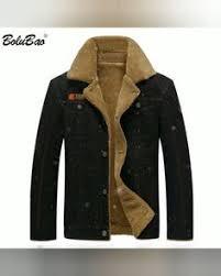 Women Succper Womens Cotton <b>Long Sleeved</b> Zipper Hooded ...