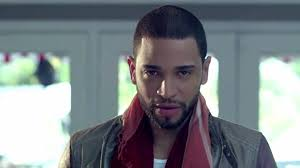 Title track from Henry Santos' latest. - henrysantos_myway