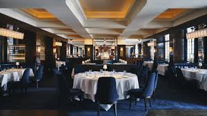 The 11 Most Stylish <b>New</b> Restaurants in <b>New</b> York City ...