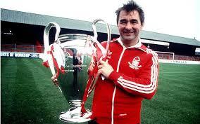 entrenador, brian clough, damned united, leeds united, derby county, nottingham forrest