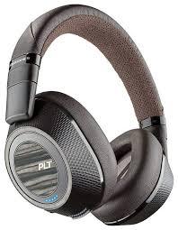 Наушники с микрофоном <b>Plantronics</b> - купить наушники с ...