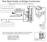 fat tele wiring fat database wiring diagram images fat tele wiring