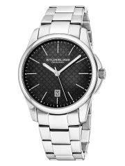 Наручные <b>часы</b> Symphony <b>Stuhrling Original</b> 8946744 в интернет ...