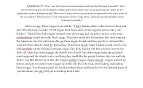 funny persuasive essay a funny short essay funny short story ustom literature essay short