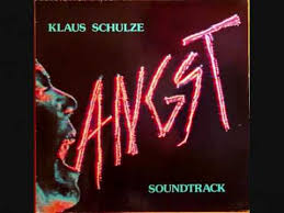 <b>Klaus Schulze</b> - Pain - YouTube