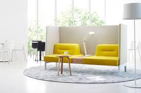 docks modular furniture system by till grosch bjrn meier modular furniture system