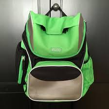 <b>Рюкзак Ecco Back to</b> school – купить в Москве, цена 700 руб ...