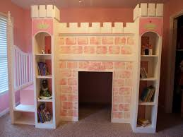 princess castle bed bedroom design ideas castle bunk bed for girls princess castle bunk bed plans castle bunk b