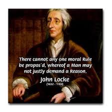 John Locke Human Nature Quotes. QuotesGram via Relatably.com