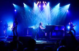 <b>Evanescence</b> - Wikipedia
