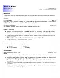 entry level accounting resume best business template entry level accounting resume best business template pertaining to entry level accounting resume 6138