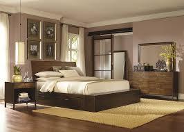 unique king platform bedroom set