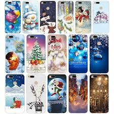 49AQ A <b>New Year Christmas Silicone</b> Soft Tpu Cover phone Case ...