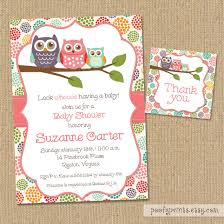printable baby shower invitation easy peasy and fun printable baby shower invitation easy peasy and fun