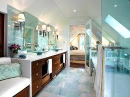 candice olson bathroom designs hctallcandice eclectic luxury