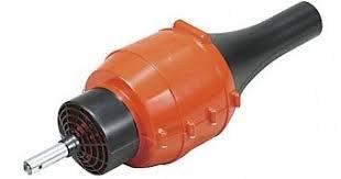 <b>Насадка</b>-<b>воздуходувка ECHO PAS-Blower</b> купить в интернет ...