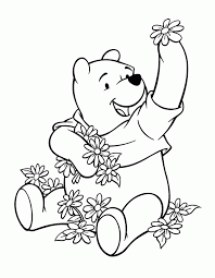 Small Picture adult Winnie the Pooh coloring pages adult coloring pages winnie