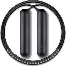 Купить умную <b>скакалку Tangram</b> Factory <b>Smart</b> Rope (размер L ...
