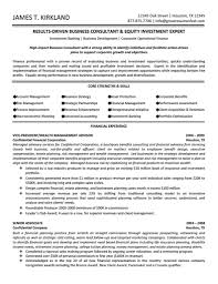 sample business analyst resume entry level x business      great business analyst resume samples examples x   business analyst resume sample