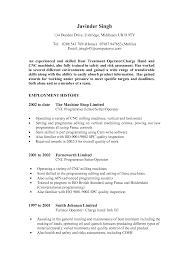 forklift operator resume sample  forklift driver warehouse    forklift resume optician template dental