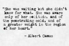 Quotes on Pinterest | Patience Quotes, Albert Camus and Truths via Relatably.com
