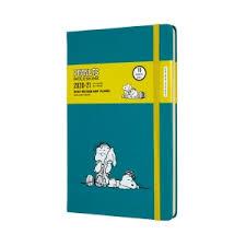 <b>Moleskine</b> planners, <b>limited editions</b> - <b>Moleskine</b>