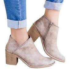 <b>New</b> Arrivals – UOIOnline.com: <b>Women's</b> Clothing Boutique ...