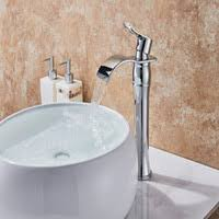 Ceramic Vanity <b>Sink</b> UK